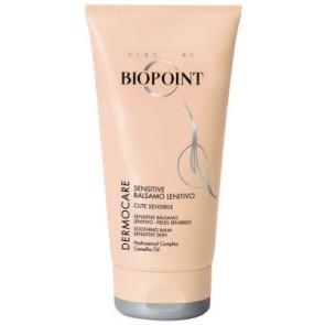 Biopoint Dermocare Sensitive Balsamo Lenitivo 150ML