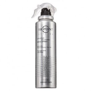 Biopoint Styling Creation Cera Spray 150ML