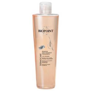 Biopoint Dermocare Sensitive Olio Shampoo Fisiologico 200ML