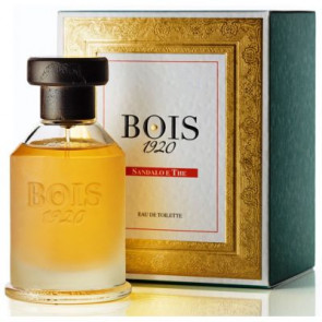 Bois 1920 Sandalo e The 100ML