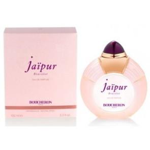 Boucheron Jaïpur Bracelet 50ML