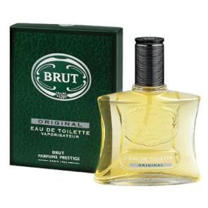Brut Original 100ML