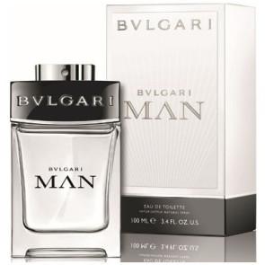 Bulgari Man 100ML