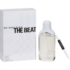 Burberry The Beat Eau de Toilette 50ML