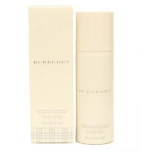 Burberry Women Deo spray 150ml