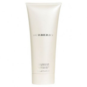 Burberry Women Shower Gel 200ml