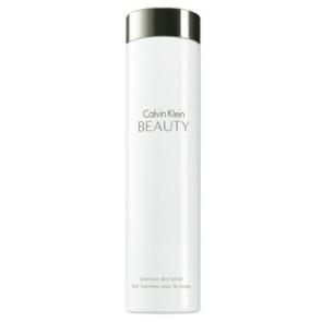 Calvin Klein Beauty Luminous Skin Lotion 200ml