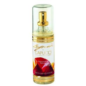 Capucci de Capucci deo spray 100ML
