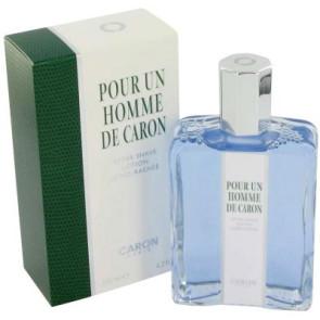 Caron Pour Un Homme De Caron After Shave Lotion 125ML