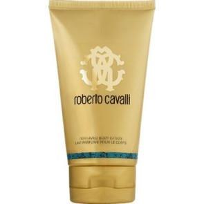 Roberto Cavalli Perfumed Body Lotion 150ml