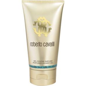 Roberto Cavalli Perfumed Shower Gel 150ml