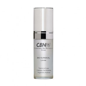 CBN Bio-Surgical Levres 15ml