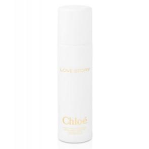 Chloé Love Story Deodorant Spray 100ML