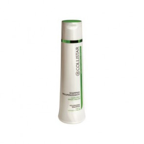 Collistar Capelli Fini e Senza Volume Shampoo Voluminizzante 250ml