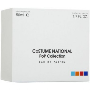 Costume National Pop Collection 50ML