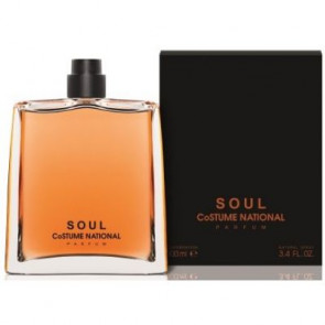 Costume National Soul Parfum 100ML