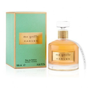 Carven Ma Griffe 50ML