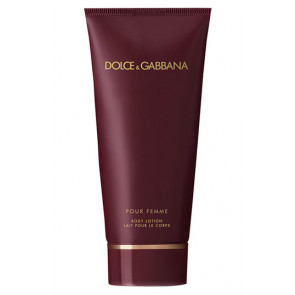 Dolce & Gabbana Pour Femme Body Lotion 200ml