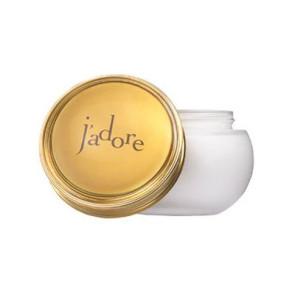 Dior J'Adore Body Cream 200ml
