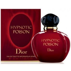 Dior Hypnotic Poison 100ML