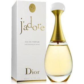 Dior J'Adore 50ML