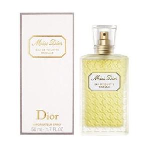 Dior Miss Dior Originale 50ML