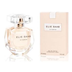 Elie Saab Le Parfum 50ML