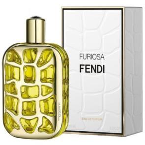 Fendi Furiosa 100ML