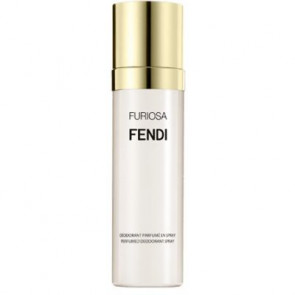Fendi Furiosa Perfumed Deodorant Spray