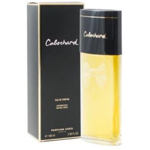 Gres Cabochard Eau de Parfum 100ML