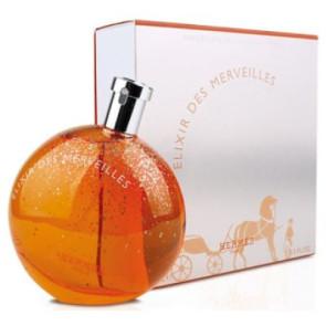 Hermès Elixir Des Merveilles 50ML