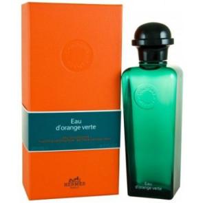 Hermès Eau d'Orange Verte 100ML