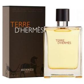 Hermès Terre d'Hermès 100ML