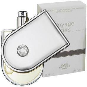 Hermès Voyage d'Hermès 100ML