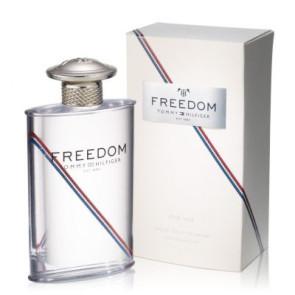 Tommy Hilfiger Freedom 30ML