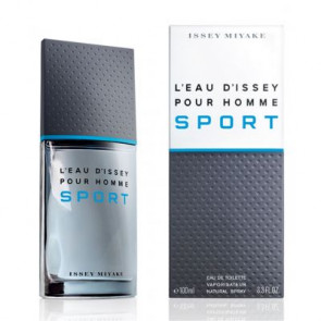 Issey Miyake L'Eau d'Issey Pour Homme Sport 50ML
