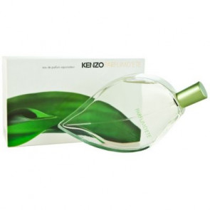 Kenzo Parfum d'Etè 75ML