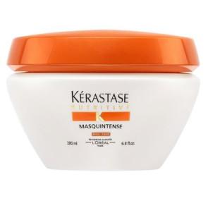 Kerastase Nutritive Masquintense Thick 200ml