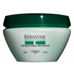 Kerastase Resistance Masque Force Architecte 200ml