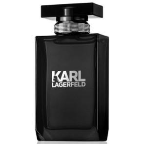 Karl Lagerfeld For Him 100ML