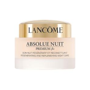 Lancome Absolue Premium ßx Nuit 75ML