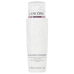 Lancome Galatee Confort Lait Demaquillant 400ML