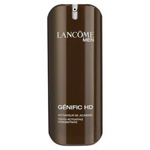 Lancome Men Genific HD 50ML
