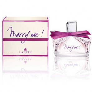 Lanvin Marry Me! 50ML