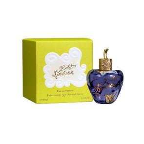 Lolita Lempicka Eau de Parfum 30ML