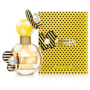 Marc Jacobs Honey 50ML