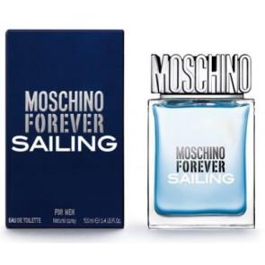 Moschino Forever Sailing 50ml