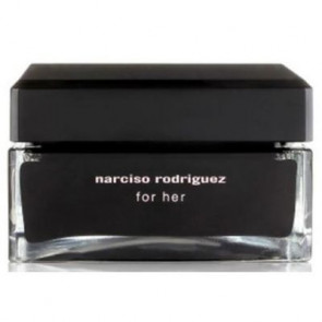 Narciso Rodriguez For Her Body Cream 150ML