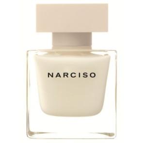 Narciso Rodriguez Narciso 50ML