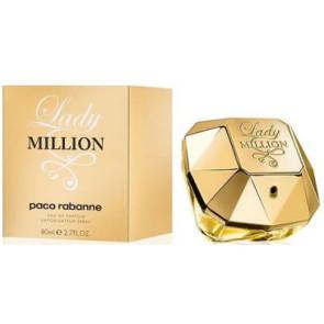 Paco Rabanne Lady Million 50ML